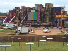 TomorrowWorld Comes To America! Dive In For Exclusive Sneak Peek Of Water-Themed Festival - Music, Celebrity, Artist News | MTV.com | Hopeful Solutions To The Fukushima Nuclear Crisis | Scoop.it