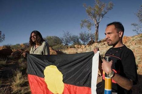 National Sorry Day in Australia   Indigenous Studies & Reconciliation   Scoop.it