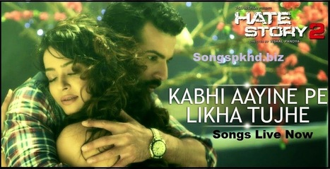 Download Kabhi Aayine Pe Full HD Video Mp4 and Mp3 Hindi Song Download - Songs PK HD | Live Stream | Scoop.it