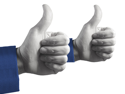 L'importance des réseaux sociaux | Agence Web KiwiLab: Veille référencement web et Blog web 2.0 | Scoop.it