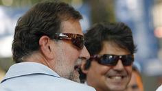 Mariano Rajoy, rozando el ridículo - Manuel Lago - Diario digital Nueva Tribuna | Partido Popular, una visión crítica | Scoop.it