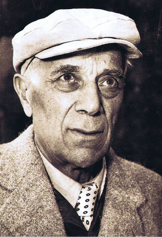 13 mai 1882 naissance de Georges Braque | Racines de l'Art | Scoop.it