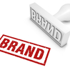 Identity of a brand