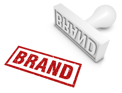 The Top Questions to Ask Yourself Before Rebranding Your B2B Company | MarketingHits | Scoop.it