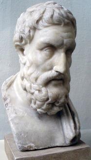 Eudaimonia - Wikipedia, the free encyclopedia | Humanist Business | Scoop.it
