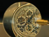 Daylight Saving Time 2012: Why and When Does It Begin? | Mr. Berghoff 's History | Scoop.it