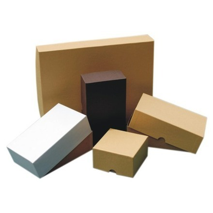 Business Card Boxes   Printing and Packaging.   Scoop.it