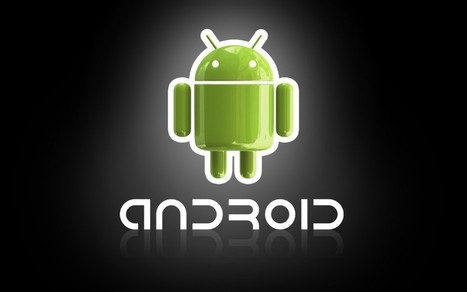 Future Of Android By 2020: Revealed! | Android Application Development | Scoop.it