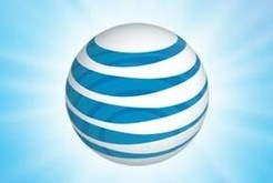 AT&T Sheds More Light on SDN, NFV Initiative | Self Defined Networks | Scoop.it