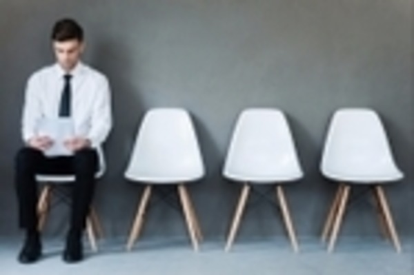 7 Interview Questions That Determine Emotional Intelligence | Job Search Tips | Scoop.it