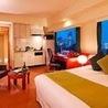 Sydney Holiday Apartment Rental Serviced