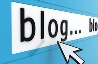 10 Best Tech Blogs | Technology Interview Prep | Scoop.it