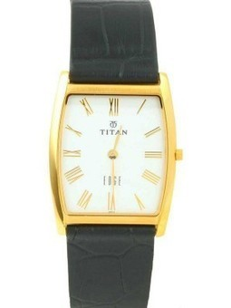 Titan Edge Men's Watch, Online Sale, Price, Collection, Shopping. | Watches | Online Watch | Online Shopping | Scoop.it