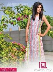 latest Pakistani Suits in Delhi | Online Shopping & Jewelery in India | Scoop.it