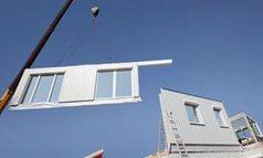 Modular homes speed rebuilding on Jersey Shore - MSN Real Estate | Housing | Scoop.it