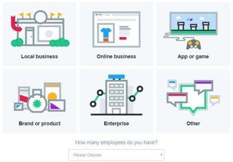 Twitter Dashboard : un nouvel outil gratuit, spécialement pensé pour les professionnels débutants | Quatrième lieu | Scoop.it