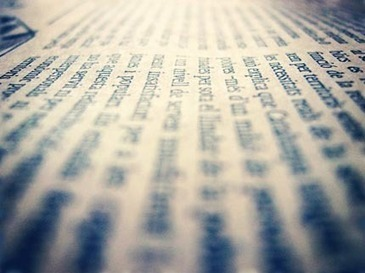 Literatura e proposta pedagógica   Leitura na escola   Scoop.it