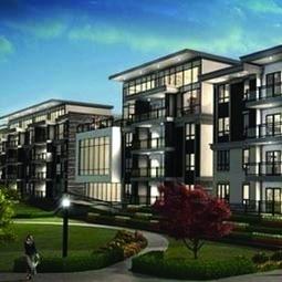 New Erin Mills Mississauga Condos   Real Estate   Scoop.it