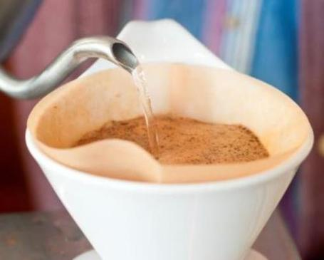 Why Your Coffee Tastes Lousy | Local Food Systems | Scoop.it