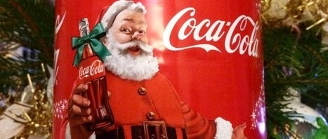 8 idées & cadeaux gourmands pour Noël et le Réveillon   laquotidiennedele   Scoop.it