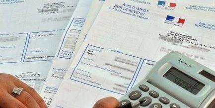 Couac au gouvernement : la pause fiscale c'est maintenant, enfin non plutôt en 2015... | Dépenser Moins | Scoop.it