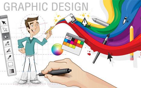 Graphic Designer Los Angeles | Web Design and SEO Company in Los Angeles | Scoop.it