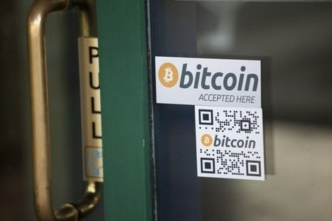 China Says Banks Can't Do Business in Bitcoin | Wired Enterprise | Wired.com | Virtual Payments | Scoop.it