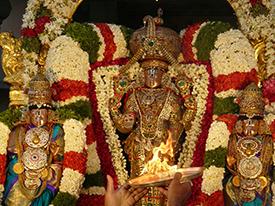 Tirupati One Day Trip From Chennai | Tirupati Balaji Daily Darshan | Web Articles & Info Graphics Sharing | Scoop.it