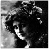 Une mésaventure de Jane Margyl | Blog de généalogie de Gilles Dubois | L'écho d'antan | Scoop.it