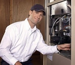Various Ways of Using Heating Services | John Bacash Counselling Psychologist | Scoop.it