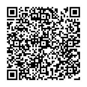 American Dry Basement Systems on Brownbook.net | Basement Waterproofing | Scoop.it