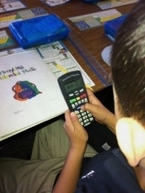 Technology: To teach or not to teach? | Digital Literacies | Scoop.it