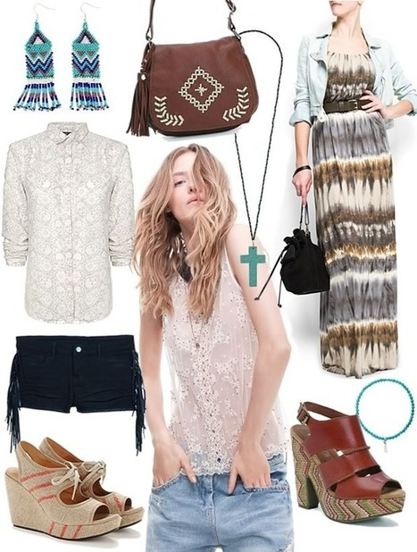 Tendance Mexicaine | mexican culture | Scoop.it