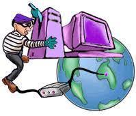 6.6 Clasificaciones de la seguridad | Sistemas Operativos ITSAV Lerdo | Scoop.it