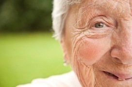 7 Characteristics Associated With Long Life (And How To Cultivate Them) | Self-exploring | Scoop.it