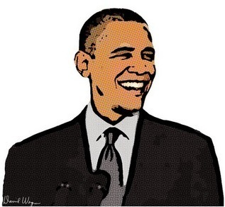 How Does ObamaCare Work? | president obama is like dr. king | Scoop.it