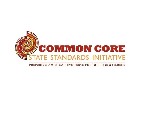 12 Common Core Tools & Resources For Teachers - | Edtech PK-12 | Scoop.it