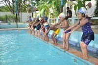 swimming classes for kids in Chennai | Swimming in chennai | Scoop.it