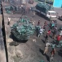 SOMALIA: Kenya Army and Al Shabab alleged carrying out the UN-banned ... - Raxanreeb Online | East Africa Business Online | Scoop.it