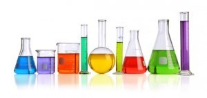 Just Testing: Google Users May See Up To A Dozen Experiments | AllAboutSocialMedia | Scoop.it