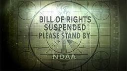 Montana Votes 20-0 in Favor of Anti-NDAA Bill | Open Mind & Open Heart | Scoop.it