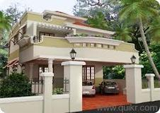 Property From India | propertyfromindia | Scoop.it