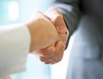 ADN PRO SERVICES - Votre conciergerie d'entreprise | Conciergerie d'entreprise | Scoop.it