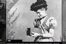 Kodak Teeters on the Brink | Vintage Snapshots | Scoop.it
