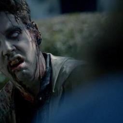 The Walking Dead, World War Z... : Les pandémies zombies pour ... - meltyCampus | Les zombies | Scoop.it