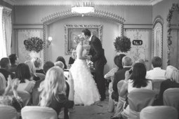 Hire Professional Wedding Photographer for Your Special Day   voyteck   Scoop.it