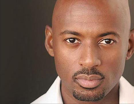 Black on Black Shaming: A Response to Romany Malco Sympathizers | Blacks | Scoop.it