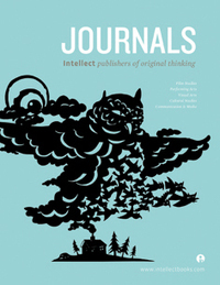 Crossings: Journal of Migration & Culture | Inmigración e interculturalidad | Scoop.it