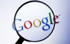 Google Spends More On One Day of Lunch Than It Will On FCC Fine | The Social Batch News | Scoop.it