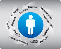 El futuro del Marketing por Internet y la consolidación del Humanismo Online | Marketing Online | Scoop.it